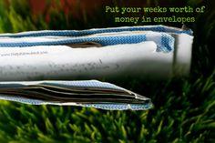 debt free, financi help, mom blogs, 6 months, saving money, money management, budget plan, envelop, budgeting tips
