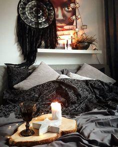 #bedroominspiration #bedroomdecor #bedroominterior #bedroom
