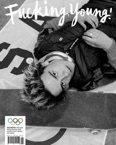 Jack Finn, Jack G, Ernesto Artillo, He Makes Me Happy, Matthew Williams, Babe, Fandom, Tokyo Olympics, Enjoying The Sun