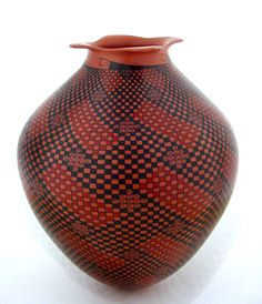 mata ortiz | Mata Ortiz Pottery Blanca Ponce