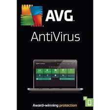 38 Best musa images | Antivirus software, Windows programs