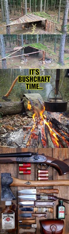 Get information right here about the outdoors, hiking, camping preparation, fun activities, my personal outdoor experiences, do's and dont's, and much more. Click here and check it out. #camping #tent #campfire #outdoors #tactical #campfiredinnerrecipes #campingmusthaves #hikingandcamping #campinggear #campingtents #campingglamping #campingfood #campinghacks #campingsurvival #campingmeals #bigtents #dutchovenrecipe #campingrecipes #cheapmattresses
