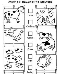 fair coloring pictures to print