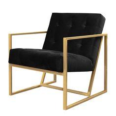 Chesterfield Ledersessel | Ledersessel Möbel Sofa Sessel Design | Pflegen  Ledersessel | Sessel Möbel | Einzel
