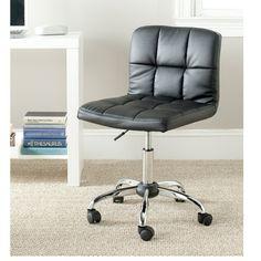 Safavieh Brunner Task Chair | Wayfair