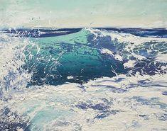 Dorset, UK Artist: Michael Sole