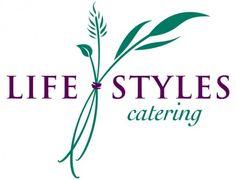 Featured Gay Friendly Wedding Vendor: Lifestyles Catering, Denver, Colorado