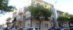 Vendita appartamento via De Gasperi ang. via Ferraris Grottaglie