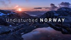 Experience a timelapse journey through the undisturbed nature of Norway. Nature's beauty can be so easily missed. It is my hope that my films will contribute… Sources Of Calcium, Creative Kids Snacks, Beauty Tips For Teens, Rock Pools, Floating, Restaurant, Filming Locations, Beauty Quotes, Natural Wonders