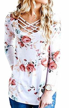 Search For Flights Womens Loose Button Turn Down Collar Solid Color Pink White Long Shirt Dress Cotton Ladies Casual Top T-shirt Girl Shirts Summer Superior Performance Blouses & Shirts