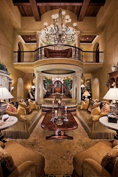 amazing living rooms design ideas to decorate room cheap 137 best designs indian style images in 2019 14 interior and decorating