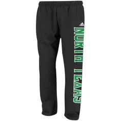 Unt sweatpants Girly, Sweatpants, Spaces, Chic, Clothes, Fashion, Lady Like, Outfit, Elegant