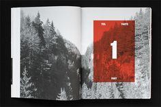 New Architecture in South Tyrol 2006–2012    February 2012 - Creative Direction and Art Direction: onlab, Nicolas Bourquin, Thibaud Tissot  Design and Layout: onlab, Thibaud Tissot, Dusan Tomic