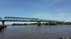 Kapuas Bridge