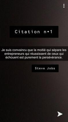 Citations Horizon, Confucius Citation, Bad Mood, Faith Quotes, Good Vibes, Detroit, Real Life, Bae, Encouragement