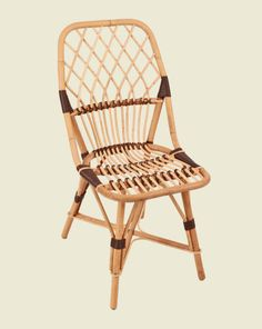 Musée Chair Drucker Decided To Make A Few Models Of This 1920 S Model French Bistro Chairsrattanwickerfrench Vintagefolding Chairoutdoor