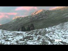 "CGI VFX Breakdowns HD: ""Game of Thrones"" by Ed Bruce"