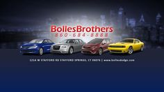 The Service Center At Bolles Chrysler Dodge Jeep In Stafford Ct