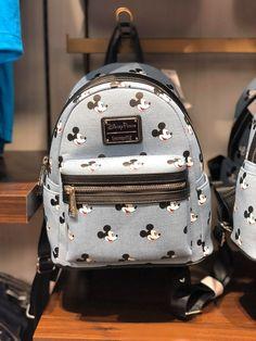 Girly Backpacks, Cute Mini Backpacks, Stylish Backpacks, Luxury Backpacks, Disney Purse, Vetement Fashion, Back Bag, Cute Purses, Cute Bags