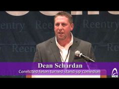 ▶ Missouri Reentry Conference 2013 - YouTube