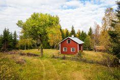Torsberg 155, Sunne, Sweden