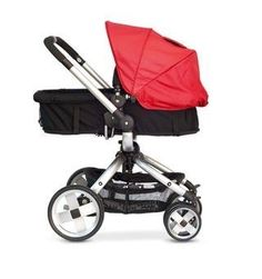 Special Offers - JJ Cole Broadway Stroller With Color Swap Canopy (Mars Red) - In stock & Free Shipping. You can save more money! Check It (September 03 2016 at 05:09PM) >> http://babycarseatusa.net/jj-cole-broadway-stroller-with-color-swap-canopy-mars-red/