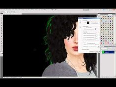 58 Best Second Life Photography & Editing Tips images in