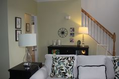 Tips on Decorating Small Spaces