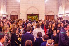 Bodas | #Foto: #ManuPadilla / www.facebook.com/manupadillaoficial para Estudio Lezica Facebook, Socialism, Studio, Weddings