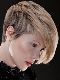 362 Best Hairstyle Images Pixie Cut Short Hairstyles Gorgeous Hair