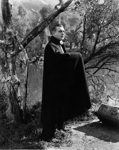 Lon Chaney Jr, Son of Dracula, Universal