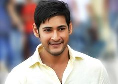 Mahesh Next to be launched on April 12th? ~ inewsbuzz.in|Film News|Political News|Sports News|Videos|Images|Fashion
