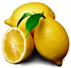 Uses for lemons that you won't believe