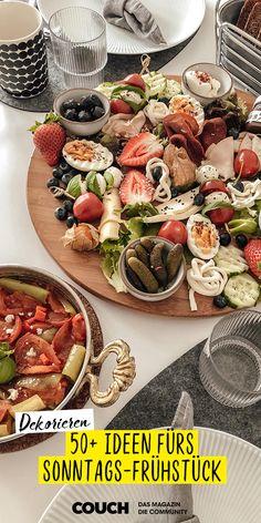 Giant Strawberries And Cream Roll Giant Strawberry, Strawberries And Cream, Fennel Tea, Happy Wife, Happy Husband, Cheapest Insurance, Hawaiian Luau, Vitamin D, Charcuterie