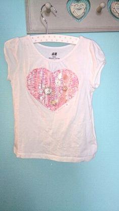 Shirt restyle