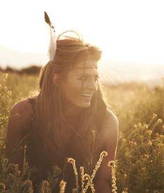 The Stunning Stana Katic. (aka Beckett)
