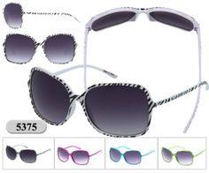 Kate Spade 5375 Replica Sunglasses