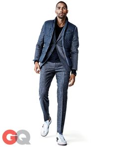 style-2014-09-new-rules-of-layering-new-rules-of-layering-gq-magazine-september-2014-style-05.jpg