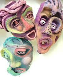 Image result for ceramics for children