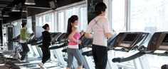 Need A New Treadmill Workout? Try One Of These 3 Options