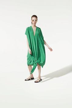 Osklen Spring 2017 Ready-to-Wear Fashion Show
