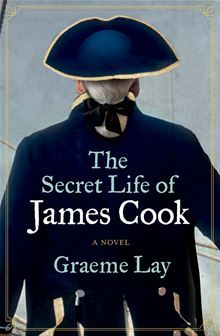 A fictionalised account of Captain James Cook′s early life, THE SECRET LIFE OF JAMES COOK depicts an imaginative form Cook′s life and ambitions, his naval career in Canada and beyond, and his marriage…  read more at Kobo.