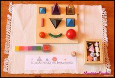 Sellos de los Símbolos Gramaticales Montessori DIY (Montessori Grammar Symbol Stamps DIY) - Creciendo con Montessori