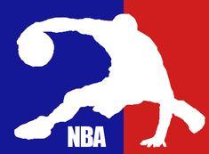 NBA Preseason Schedule 2015-16   NBA Live Scores   NBA 2016-2017 ...