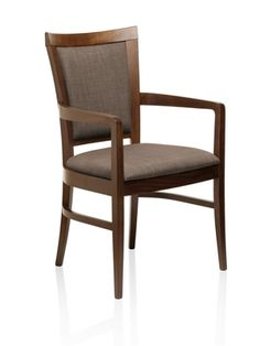 Aged care furniture for Nursing Homes by - this is 'Latte'. We are an approved supplier to major aged care providers throughout Australia including Queensland State Government facilities.