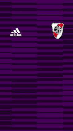 Pattern Design, Print Patterns, Soccer, Plates, Ely, Carp, Wallet, Football Shirts, Football Squads