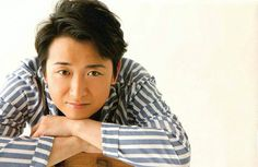 #大野智の誕生日までに1126RT - Twitter検索