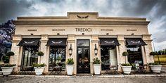 Semana de las ostras en st regis restaurante for Soho oviedo