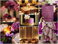 My Fall wedding on itsabrideslife.com #fallwedding