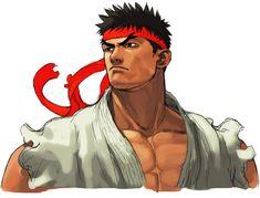 Art by 池野目高 Ikeno Metaka a.k.a Daigo Ikeno*  | © Capcom  • Blog/Website | (www.capcom.com)  ★ || CHARACTER DESIGN REFERENCES™ (https://www.facebook.com/CharacterDesignReferences & https://www.pinterest.com/characterdesigh) • Love Character Design? Join the #CDChallenge (link→ https://www.facebook.com/groups/CharacterDesignChallenge) Share your unique vision of a theme, promote your art in a community of over 50.000 artists! || ★